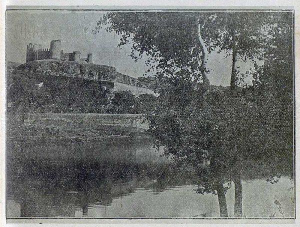 TRA-1920-156-Orillas del Tajo-Foto Garcés