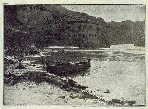 TRA-1920-160-Orillas del Tajo-Foto Clavería