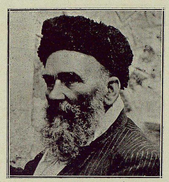 TRA-1921-163-Sebastián Aguado Portillo, ceramista