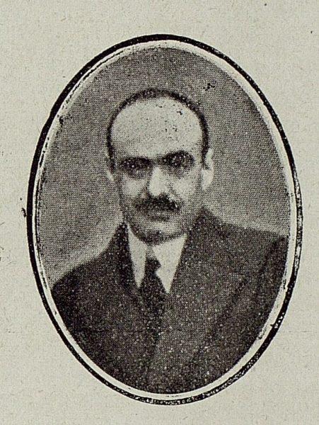 TRA-1921-168-Angel Vegue-Foto Rodríguez