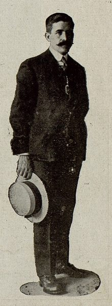 TRA-1921-172-Julio Pascual