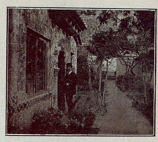 TRA-1921-172-Taller de Julio Pascual-01