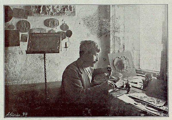TRA-1921-172-Taller de Julio Pascual-02