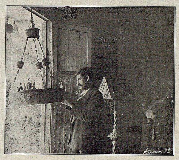 TRA-1921-172-Taller de Julio Pascual-03