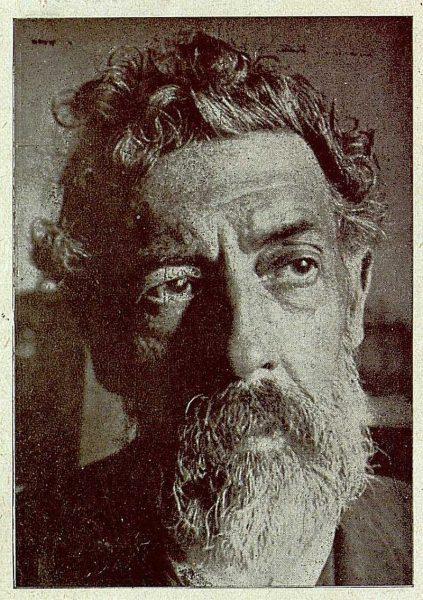 TRA-1921-173-Manuel Tovar-Foto Villalba