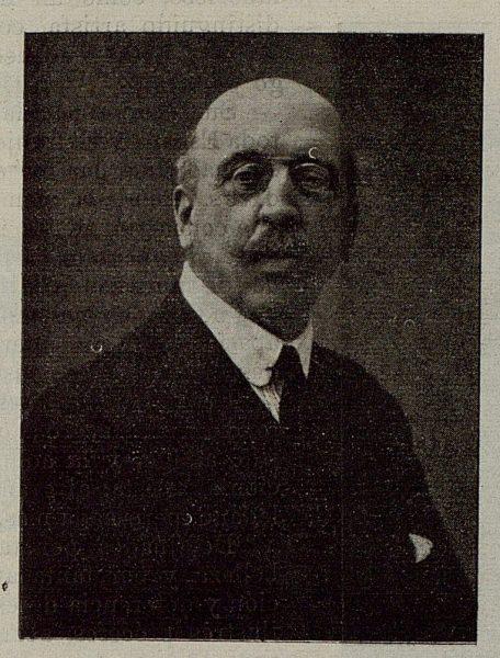 TRA-1921-174-El Conde de Cedillo