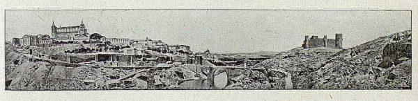 TRA-1921-176-Panorámica de Toledo