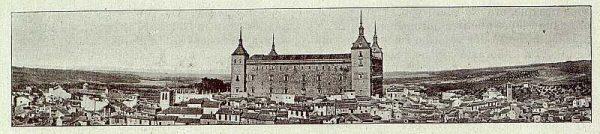 TRA-1921-177-Panorámica de Toledo-01