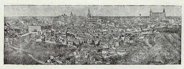 TRA-1921-177-Panorámica de Toledo-02