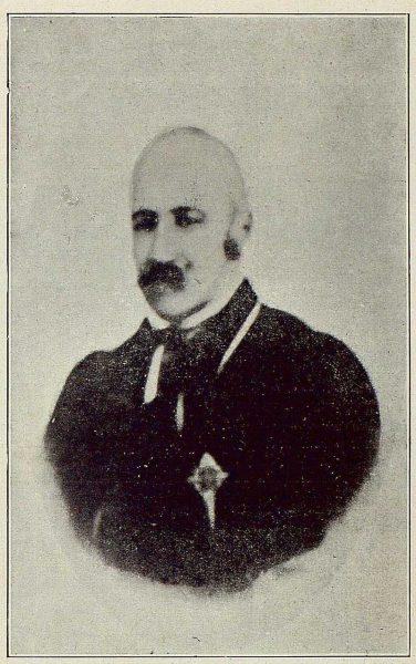 TRA-1921-178-El Vizconde de Palazuelos