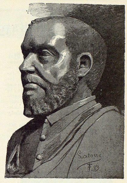 TRA-1922-181-Juanelo Turriano de Federico Latorre