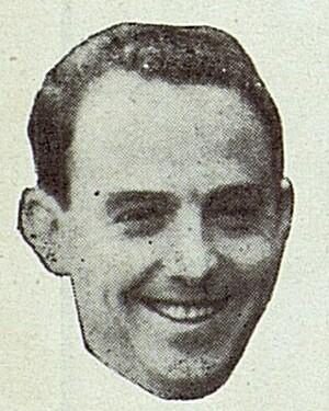 TRA-1922-182-Luis Fernández Ardavín, escritor