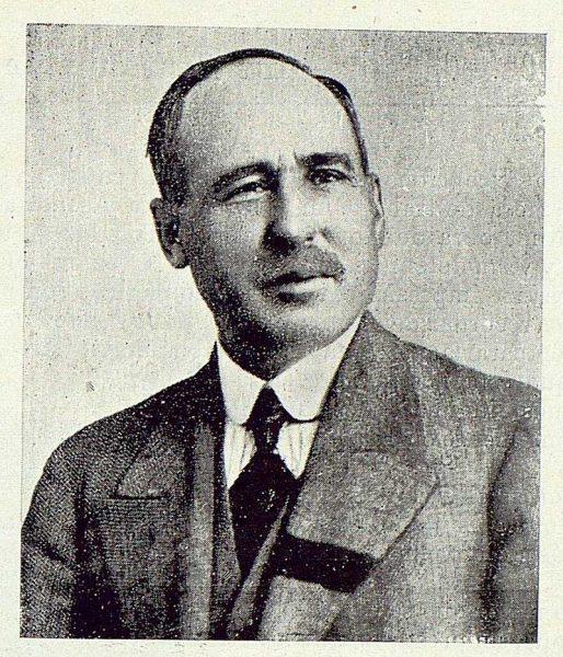 TRA-1922-184-El ceramista Ruiz de Luna