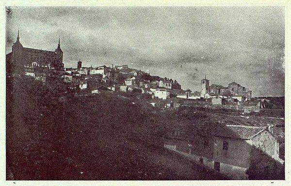 TRA-1922-184-Vista de Toledo-Foto Irumberri