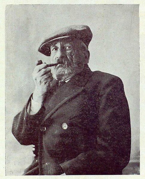 TRA-1922-185-Casiano Alguacil, fotógrafo