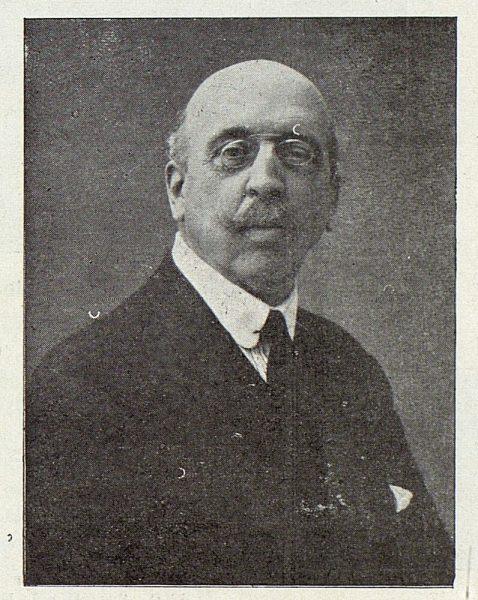 TRA-1922-185-Conde de Cedillo