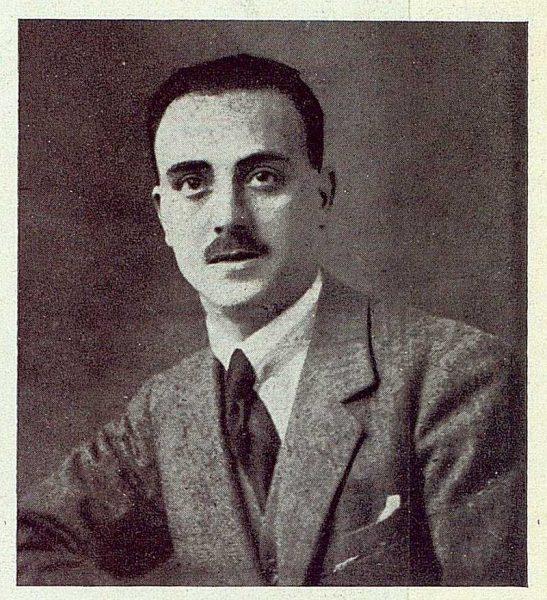 TRA-1922-189-Luis Miranda Podadera, escritor