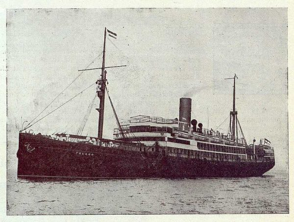 TRA-1923-191-Transatlántico Toledo