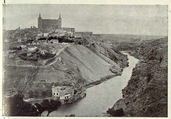 TRA-1923-193-Vista de Toledo-01-Foto Bellver