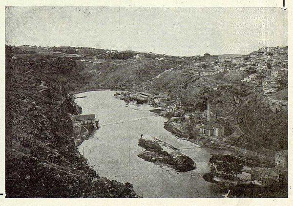 TRA-1923-193-Vista de Toledo-02-Foto Bellver