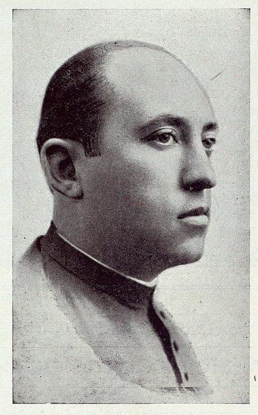 TRA-1923-199-Vicente Mena, poeta