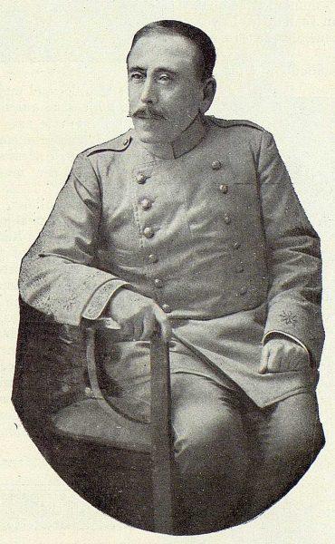 TRA-1923-201-Hilario González, nuevo director de la Academia de Bellas Artes