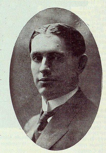 TRA-1924-205-Emiliano Ramírez Angel