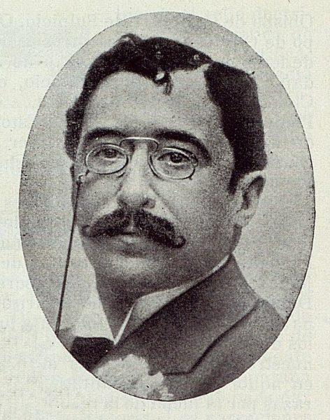 TRA-1924-205-Mariano de Cavia