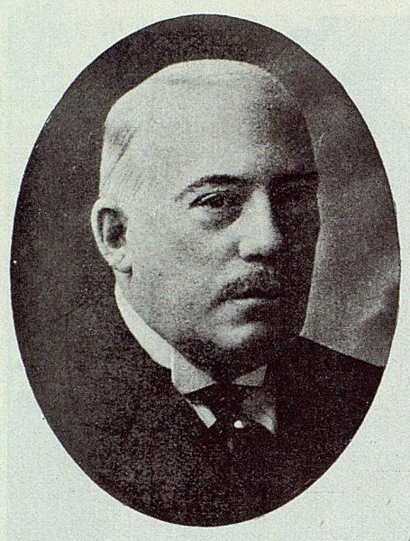 TRA-1924-205-Torcuato Luca de Tena