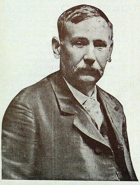 TRA-1924-209-Benito Pérez Galdós