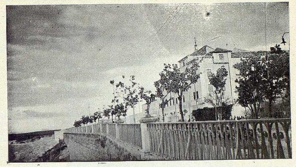 TRA-1924-212-Paseos toledanos-Foto Goitia