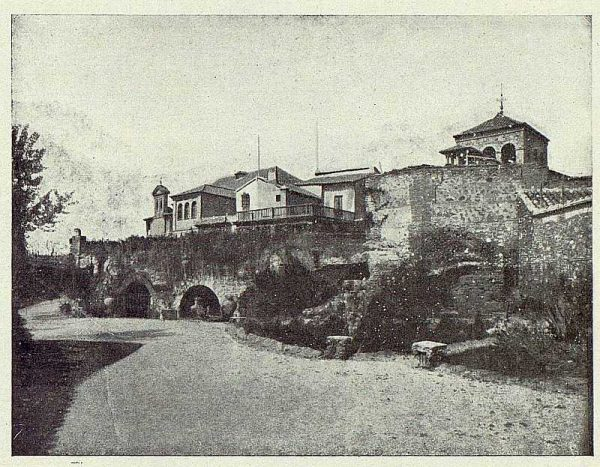 TRA-1924-213-Jardines toledanos