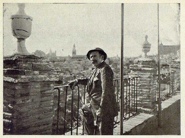 TRA-1925-219-Vista de Toledo-Foto Rodríguez