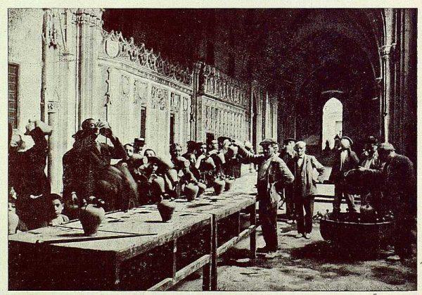 TRA-1925-222-El Agua de la Virgen-02-Foto Rodríguez
