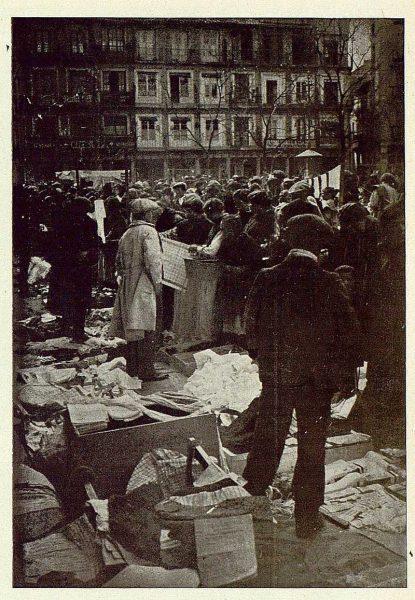 TRA-1925-222-Tradicional Martes-Foto Rodríguez