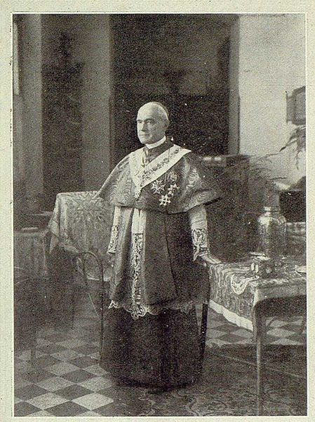 TRA-1925-225-Cardenal Primado Dr. Reig