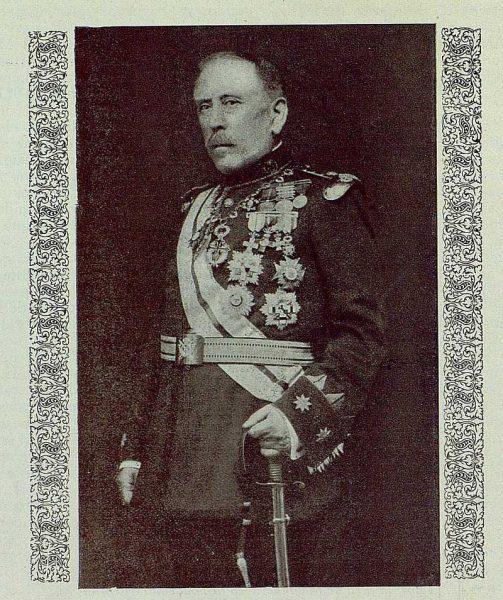 TRA-1925-226-Hilario González-Foto Academia