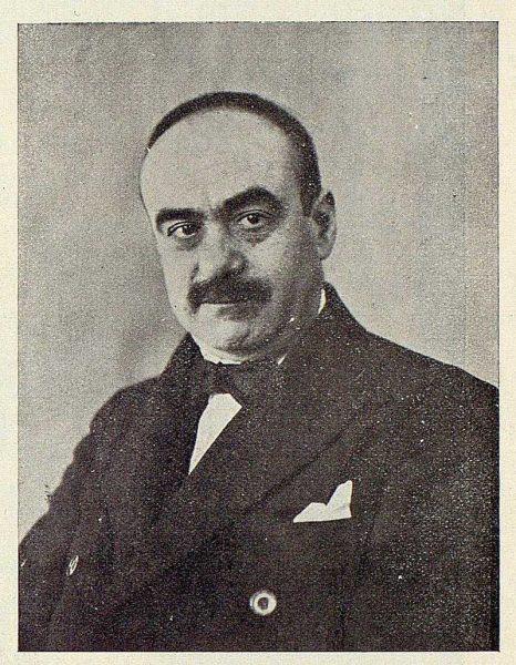 TRA-1926-227-Angel vegue Goldoni