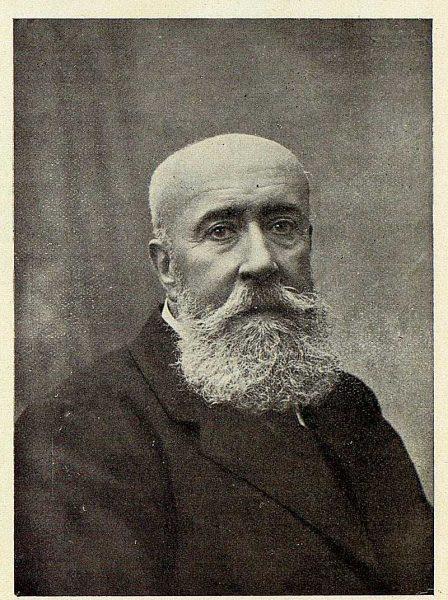 TRA-1926-227-Vicente Cutanda