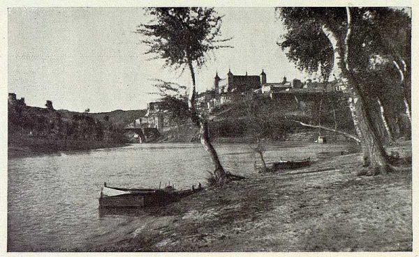 TRA-1926-229-Paisaje toledano-Foto Goitia