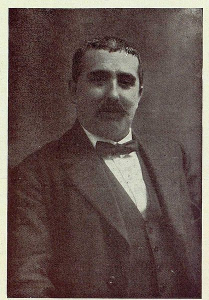TRA-1926-229-Rómulo Muro-Foto Alfonso