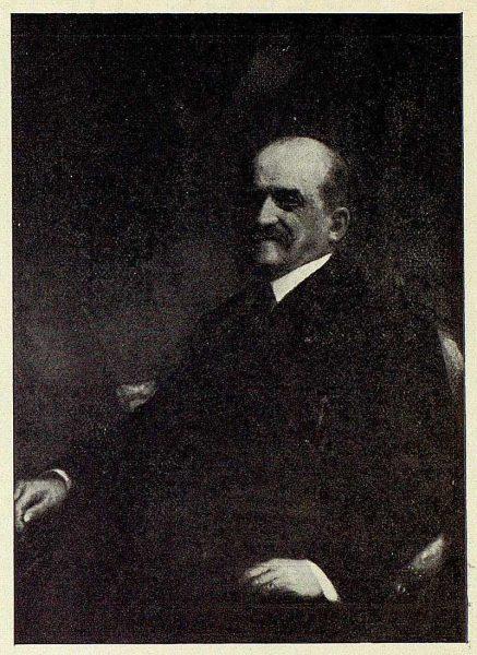 TRA-1926-230-Conde de Romanones