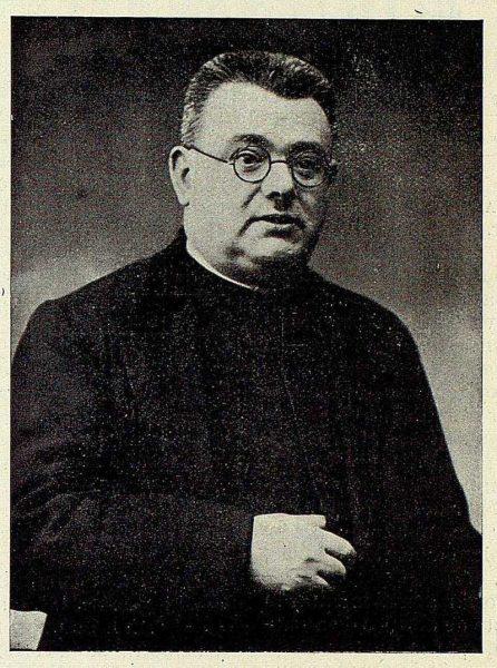TRA-1926-231-Ferré Domenech, maestro de capilla