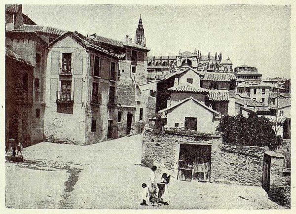 TRA-1926-231-Plaza de Don Fernando