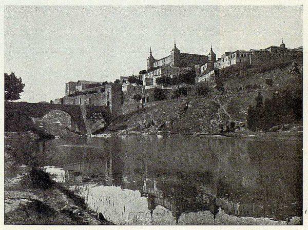 TRA-1926-231-Vista de Toledo