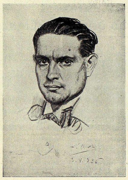 TRA-1926-232-Emiliano Ramírez Ángel, escritor