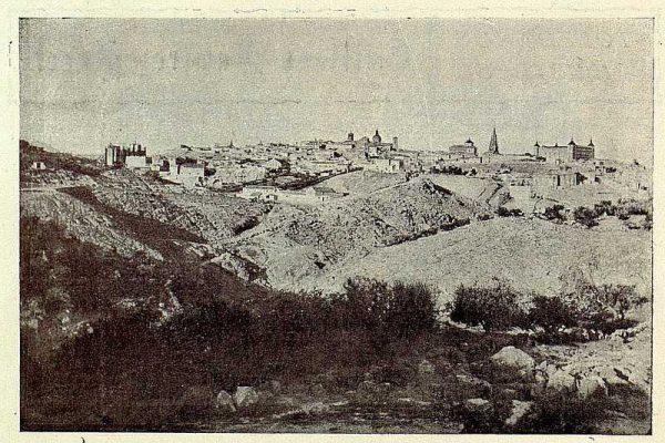 TRA-1926-232-Vista de Toledo