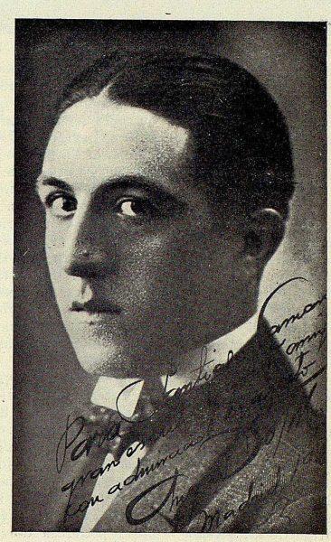 TRA-1926-233-Angel Dotor, escritor