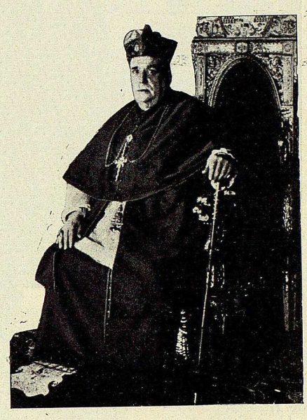TRA-1926-233-Cardenal Almaraz