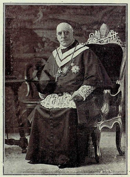 TRA-1926-233-Cardenal Guisasola